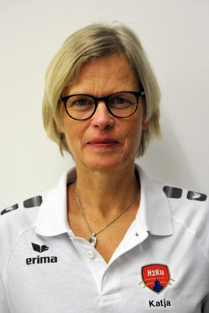 Katja Rhotert